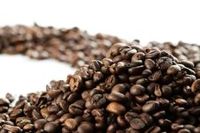 Free Coffe Stock Photography - 29653422