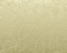 Free Gold Metallic Texture Stock Image - 29662971