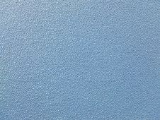Free Blue Wallpaper Stock Photography - 29673692