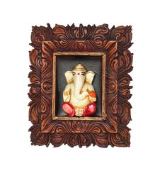 Free Hindu God Royalty Free Stock Photos - 29688698