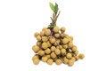 Free Longan Fruit Royalty Free Stock Photos - 29698328