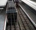 Free Metro Station Stock Image - 2970691