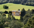 Free Stately Home Royalty Free Stock Images - 2979209