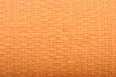 Free Wood Texture Stock Image - 2971281
