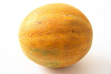 Free Melon Stock Photography - 2975012