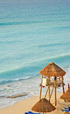 Free Cancun Stock Photos - 2975533