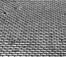 Free Roof Tiles Background 2 Stock Images - 2979284