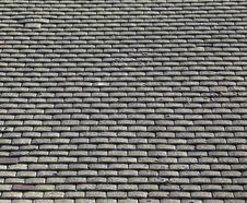 Free Roof Tiles Background 24 Royalty Free Stock Photography - 2979317