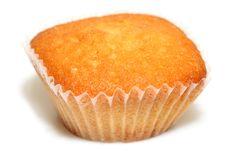 Free Muffin Stock Photo - 2979350