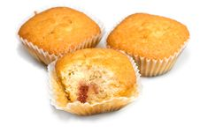 Free Muffin Stock Photos - 2979353