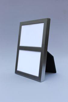 Free Frame Stock Photos - 29705123