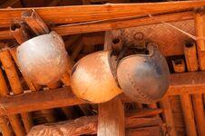 Free Helmet Stock Photography - 29708112