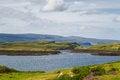 Free Skye Island, Scotland Stock Photo - 29715870