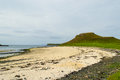 Free Coral Bay Rocky Shoreline, Scotland Stock Photo - 29715990