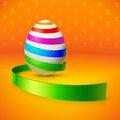 Free Egg Stock Photos - 29717403