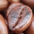 Free Coffee Grunge Background Stock Photography - 29718782