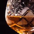 Free Brandy Stock Photos - 29728103