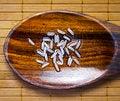 Free Grain Of Rice Stock Photos - 29733093