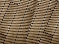 Free Wood Floor Texture Stock Photography - 29733062