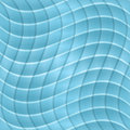 Free Wavy Pattern Royalty Free Stock Photography - 29745037