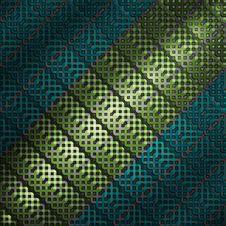 Free Trendy Grid Stock Photos - 29754303