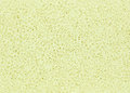 Free Yellow Sponge Texture For Background Stock Photography - 29763612