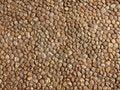 Free Stone Stock Photos - 29764203
