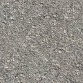 Free Old Concrete Surface. Seamless Texture. Royalty Free Stock Images - 29779769