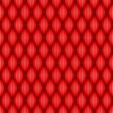 Free Red Seamless Texture Stock Photos - 29775823