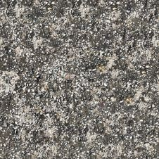 Free Ancient Wall Seamless Texture. Royalty Free Stock Photo - 29779855