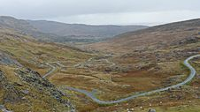 Free The Healy Pass Stock Photos - 29790663