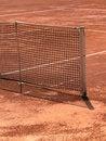 Free Tennis Court Stock Photos - 2983183