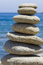 Free Pile Of Stones Stock Photography - 2989162