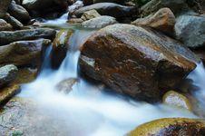 Free Waterfall Stock Photo - 2980370