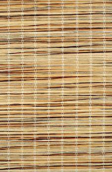 Free Bamboo Texture. Stock Photo - 2983620