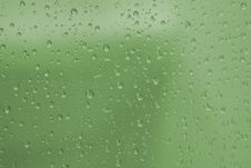 Free Water Drops Stock Images - 2988304