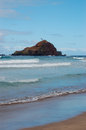 Free Maui Beach View Stock Photos - 29802123