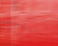 Free Background Red Crossing Of Lines Royalty Free Stock Image - 29802196