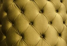 Free Gold Leather Texture Stock Photos - 29803273