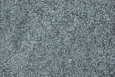 Free Asphalt Texture Background Stock Photos - 29805073