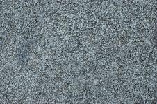 Free Asphalt Texture Background Stock Photos - 29805073