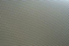 Free Bike Seat Texture Background Royalty Free Stock Photos - 29805158