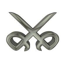 Free Scissors Icon Stock Photos - 29808053