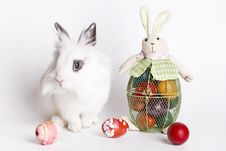 Free Easter Royalty Free Stock Image - 29808706