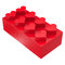 Free Toy Block With Hearts Royalty Free Stock Images - 29801339
