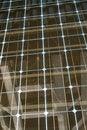 Free Altenative Energy Solar Cell Panel Royalty Free Stock Image - 29816896