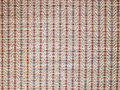 Free Weave Mat Stock Image - 29821701