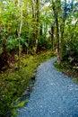 Free Hiking Path Stock Image - 29829081