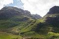 Free Scottish Highland Royalty Free Stock Photo - 29832535