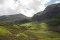 Free Scottish Highland Stock Photo - 29832580